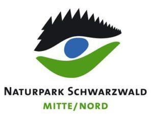 Naturpark Schwarzwald