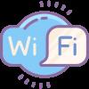 WiFi - W-Lan